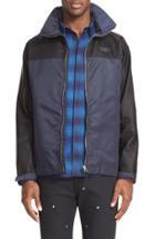 Men's Givenchy Colorblock Jacket