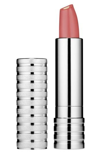 Clinique Dramatically Different Lipstick Shaping Lip Color - Think Bronze
