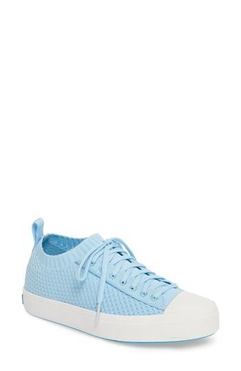 Women's Native Shoes Jefferson 2.0 Liteknit Sneaker M - Blue