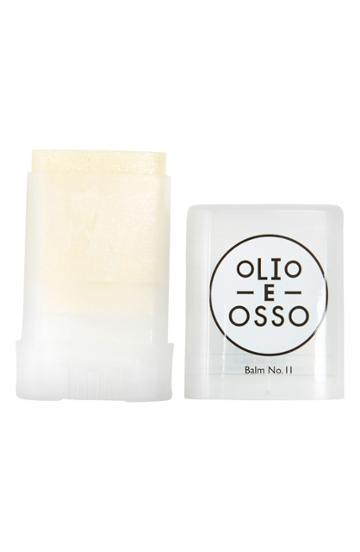 Olio E Osso Lip & Skin Balm - Holiday/ Party Shimmer