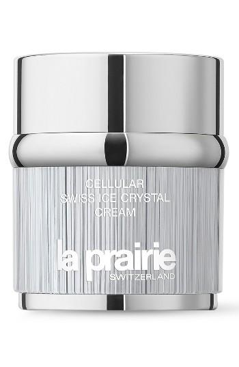 La Prairie Cellular Swiss Ice Crystal Cream