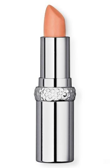 La Prairie Cellular Lip Color -
