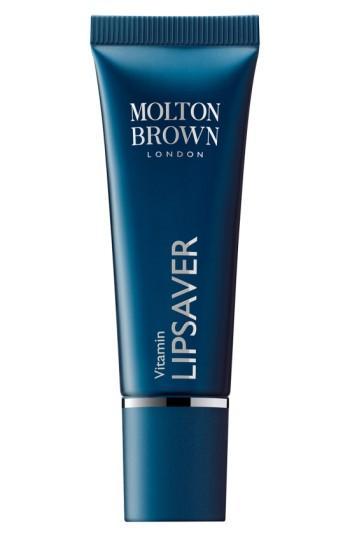 Molton Brown London Vitamin Lipsaver