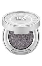 Urban Decay 'moondust' Eyeshadow - Moonspoon