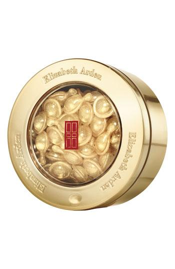 Women's Elizabeth Arden Ceramide Capsules Daily Youth Restoring