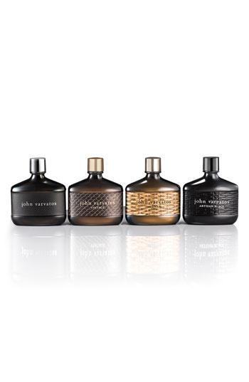 John Varvatos Fragrance Coffret