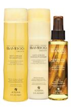 Alterna 'bamboo Blowout - Be Sleek' Kit, Size