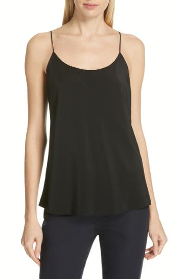 Women's Club Monaco Haldys Camisole - Black