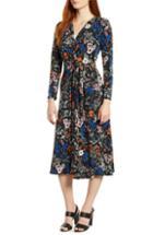 Women's Vineyard Vines Stripe Knit Dress