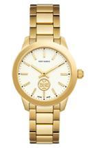 Women's Tory Burch 'collins' Bracelet Watch, 38mm