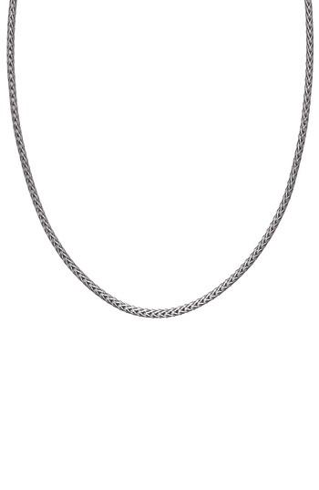 Women's John Hardy Chain Necklace