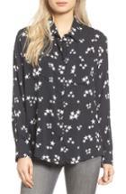 Women's Sincerely Jules Ryder Shirt