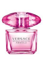 Versace 'bright Crystal Absolu' Eau De Parfum
