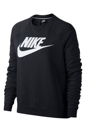 Women's Nike Nsw Rally Sweatshirt
