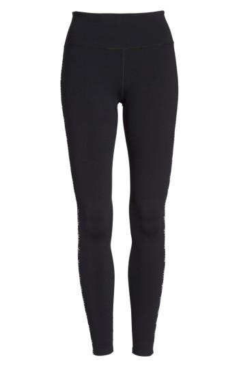 Women's Free People Stitch In Time Leggings