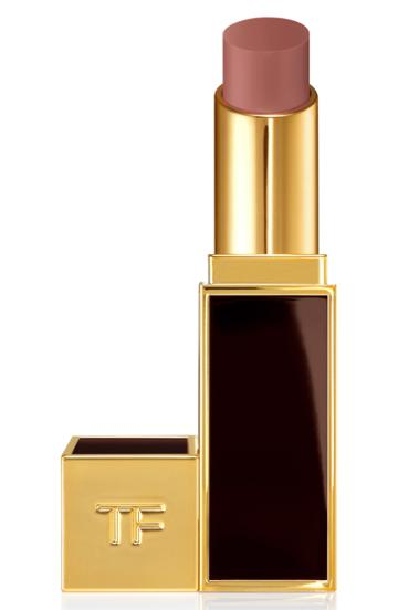 Tom Ford Satin Matte Lip Color - 16 London Suede