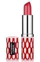 Clinique Marimekko Pop Lipstick - Passion