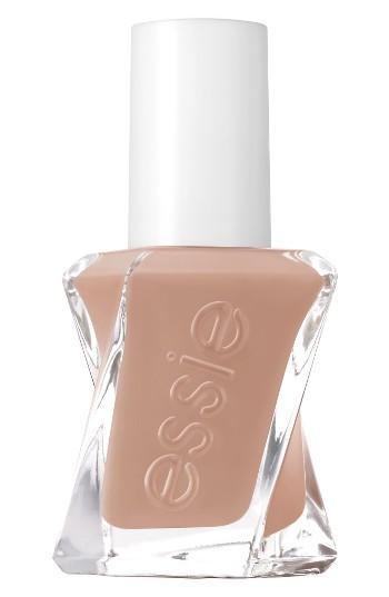 Essie Gel Couture Nail Polish -