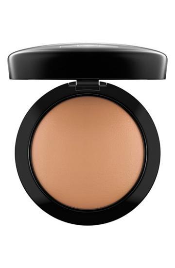Mac 'mineralize' Skinfinish Natural - Give Me Sun!