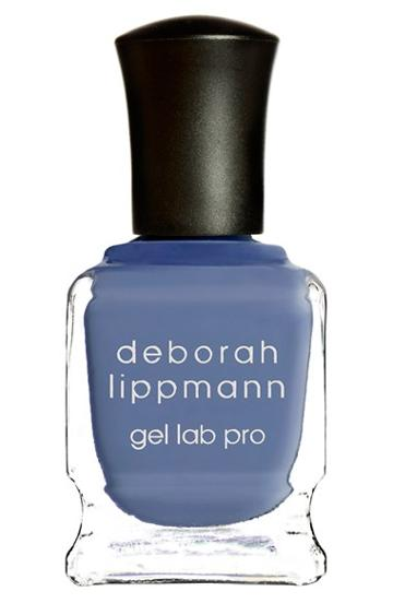 Deborah Lippmann Gel Lab Pro Nail Color - My Boyfriends Back