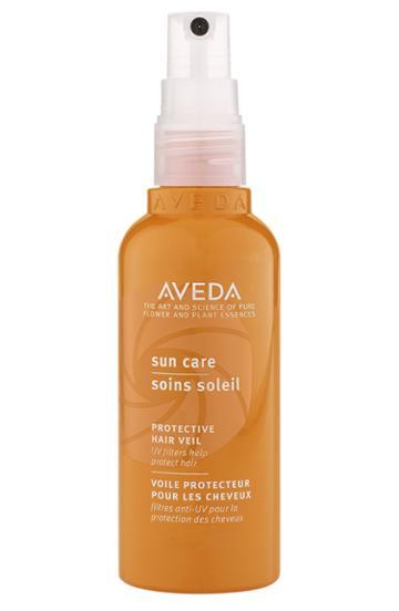 Aveda Sun Care Protective Hair Veil, Size