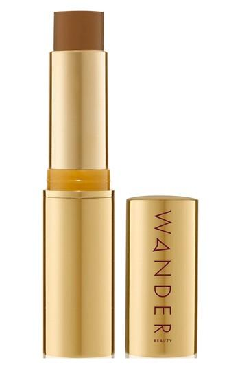 Wander Beauty Flash Focus Hydrating Foundation - Deep