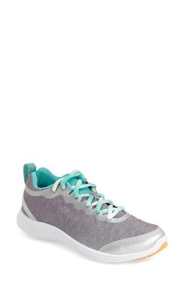 Women's Vionic 'fyn' Sneaker