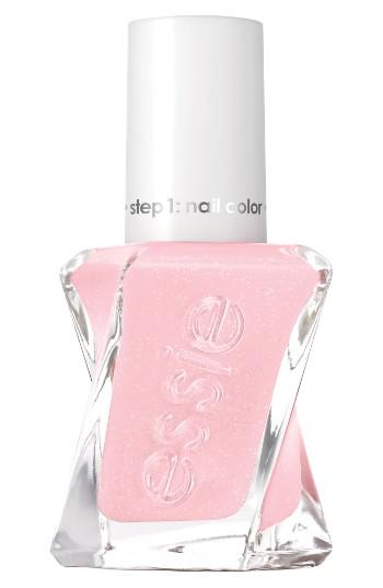 Essie Gel Couture Nail Polish - Blush Worthy