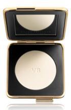 Estee Lauder Victoria Beckham Skin Perfecting Powder - No Color