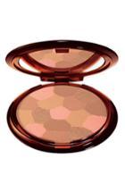 Guerlain 'terracotta Light' Sheer Bronzing Powder - No 04 Sun Blondes