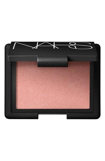 Nars 'orgasm Collection'