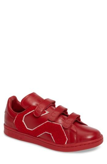 Men's Adidas By Raf Simons Stan Smith Sneaker