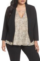 Women's Sejour Riley Jacket