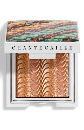 Chantecaille Luminescent Eye Shade - Sol