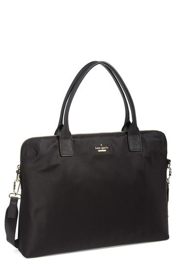 Kate Spade New York 'daveney' Laptop Bag (15 Inch)