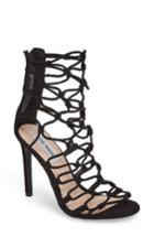Women's Steve Madden Mayfair Latticework Sandal