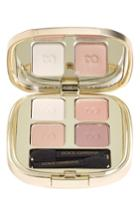 Dolce & Gabbana Beauty Smooth Eye Color Quad - Tender 121