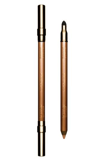 Clarins Waterproof Eye Pencil -