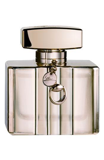 Gucci 'gucci Premiere' Eau De Parfum