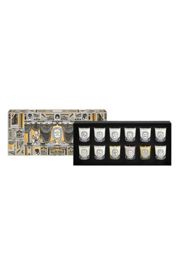 Diptyque Mini Candle Set (limited Edition) (nordstrom Exclusive)