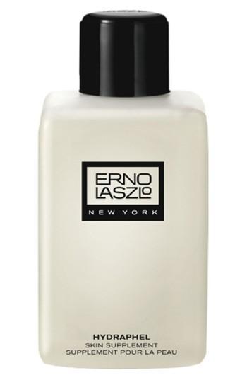 Erno Laszlo 'hydraphel' Skin Supplement Oz