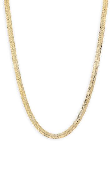 Women's 8 Other Reasons Kim Chain Necklace