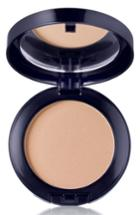 Estee Lauder Perfecting Pressed Powder - Light