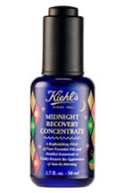 Kiehl's Since 1851 Midnight Recovery Concentrate .7 Oz