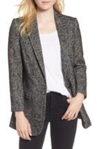 Women's Rebecca Minkoff Merilee Jacket