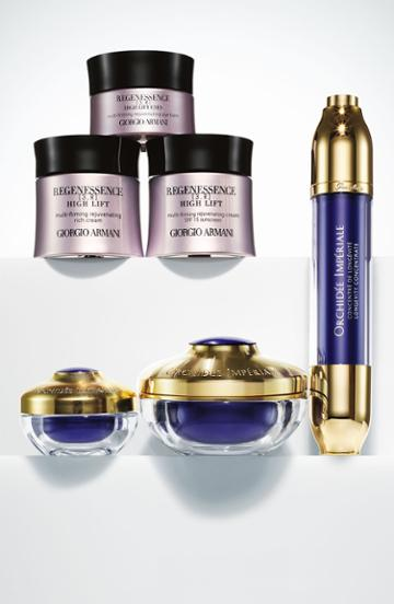 Guerlain 'orchidee Imperiale' Longevity Concentrate