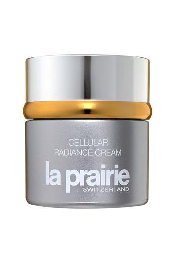 La Prairie Cellular Radiance Cream .7 Oz
