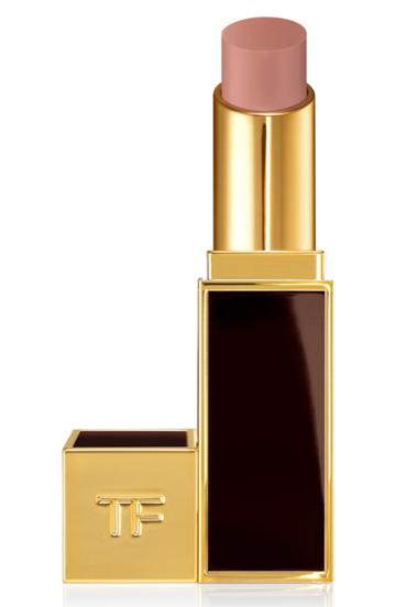 Tom Ford Satin Matte Lip Color - 01 Ss19