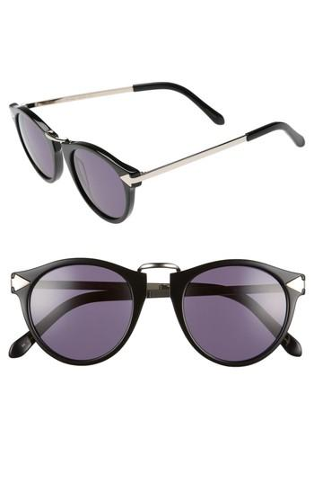 Women's Karen Walker 49mm Sunglasses -