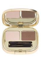 Dolce & Gabbana Beauty Smooth Eye Color Duo - Delicate 125